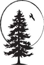 Cariboo Chilc. Cremation LOGO full.jpg